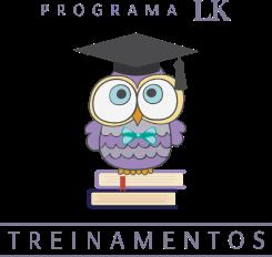 LK treinamentos